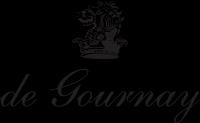 de Gournay